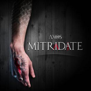 AxosMitridate.jpg