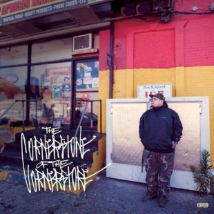 vinnie-paz-the-cornerstone-of-the-corner-store.jpg